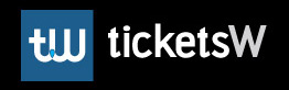 ticketsW.com