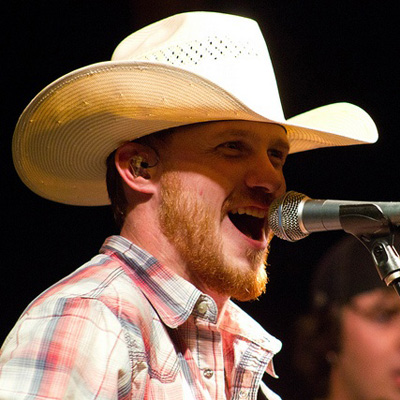 Houston Livestock Show and Rodeo: Cody Johnson