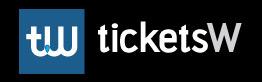 ticketsW.com