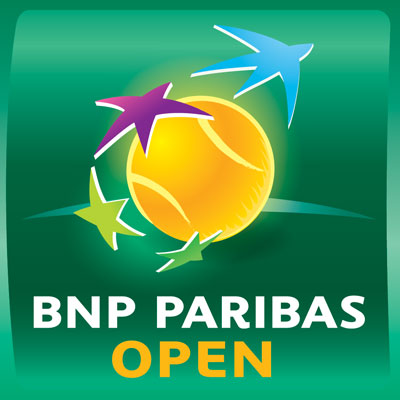 Bnp paribas open men 39 s semifinals and doubles final women 39 s doubles final day session - Bnp paribas birmingham office ...