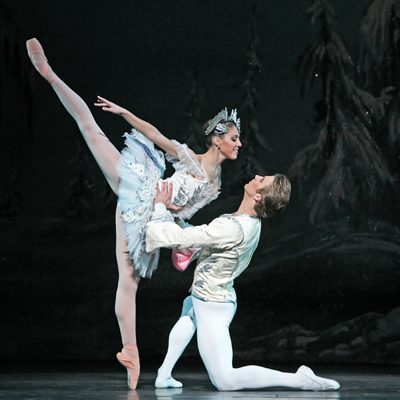 Find The Right Houston Ballet: The Nutcracker - Houston Tickets For The Right Price With SeatGeek. We Bring Together Tickets From Over 60 Sites So That You Can Find Exactly The Tickets You're Looking For. Every Transaction Is % Verified And Safe. So What Do You Say? Let's Go See Houston Ballet: The Nutcracker - Houston!