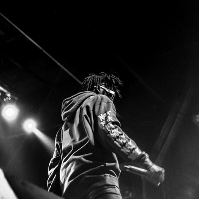 playboi carti minneapolis buy tickets online ticketsw com