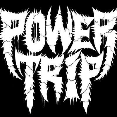 Power Trip Pittsburgh Buy Tickets Online