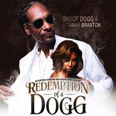 Puff Puff Pass Tour Snoop Dogg Richmond Buy Tickets Online